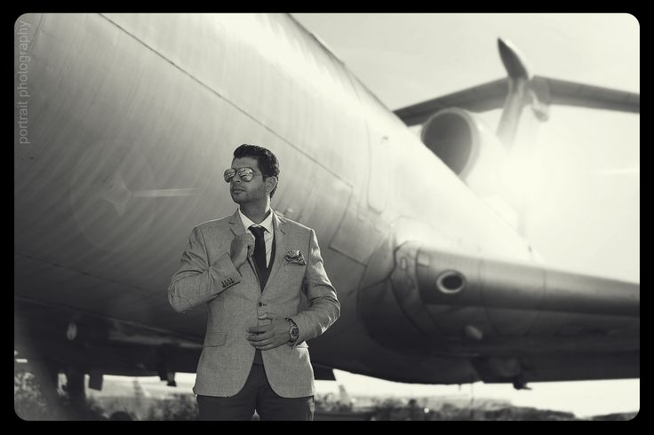 #afterwedding #groom #professionalphotography #blackandwhite