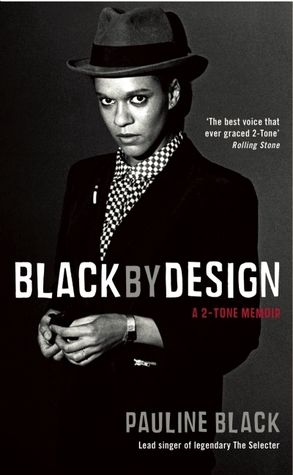 A fascinating story of identity politics, racial awareness, self-discovery and, yes, music. The lead singer for the legendary 2 Tone band, The Selecter, delivers a deep read, touching on adoption issues, race in Britain, and the groundbreaking 2 Tone musical movement that aimed to move the conversation — and the dance — beyond black and white. Read my entire review: http://www.allmusicbooks.com/review/two-tone-tale