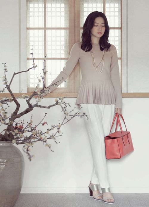lee-young-ae-21.jpg