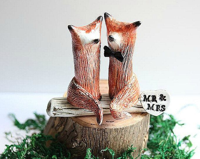 Browse unique items from strawberriesandcream on Etsy, a global marketplace of handmade, vintage and creative goods.