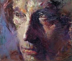 Sotiris Adrianos - Greek painter