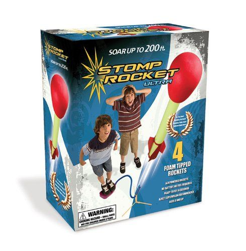 Best Gift Ideas for 8 and 9 Year Old Boys