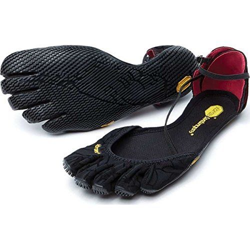Cheap Vibram Toe Shoes