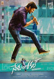 Nenu Local Watch Full Movies,Watch Nenu Local Full Free Movie, Online Full Movie Watch or Download,Full Movies
