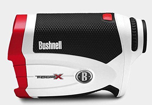 Bushnell Entfernungsmesser Sport 600 Bowhunter : 11 best golf rangefinder images on pinterest bowhunting halo and