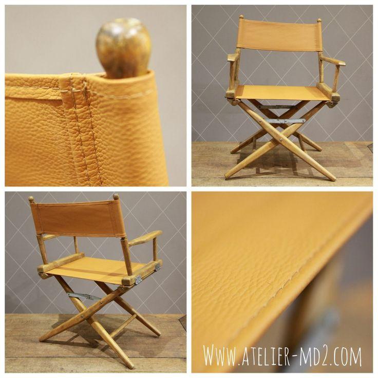 Les 7 meilleures images du tableau tissu canovas sur - Reparation salon cuir ...
