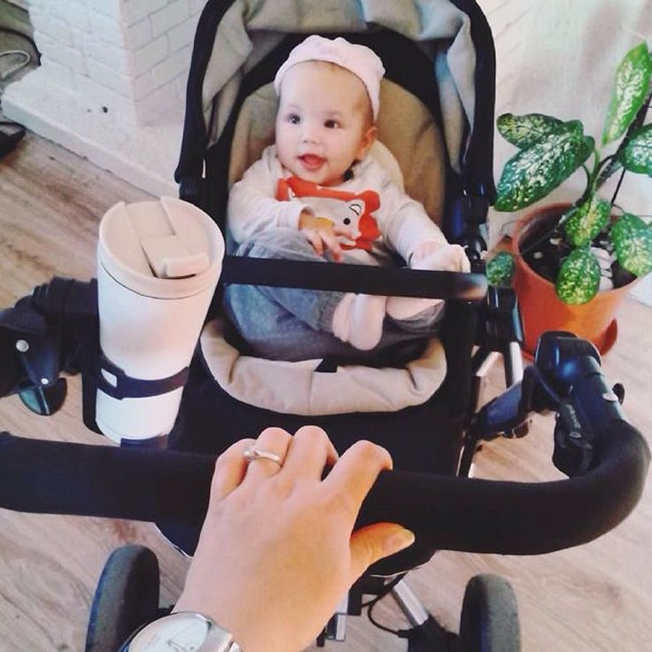 Outdoors time!  #morningstroll #goodmorning #morning #hello #outdoor #gooutdoors #baby #babygirl #cutebaby #cute #walk #stroll #stroller #buggy #pushchair #poussette #passeggino #kinderwagen #motherhood #momandbaby #happybaby #morningcoffee #coffee #repost