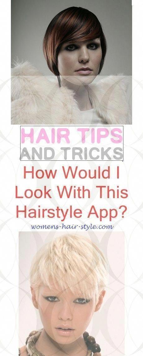 Short Hairstyles For Men