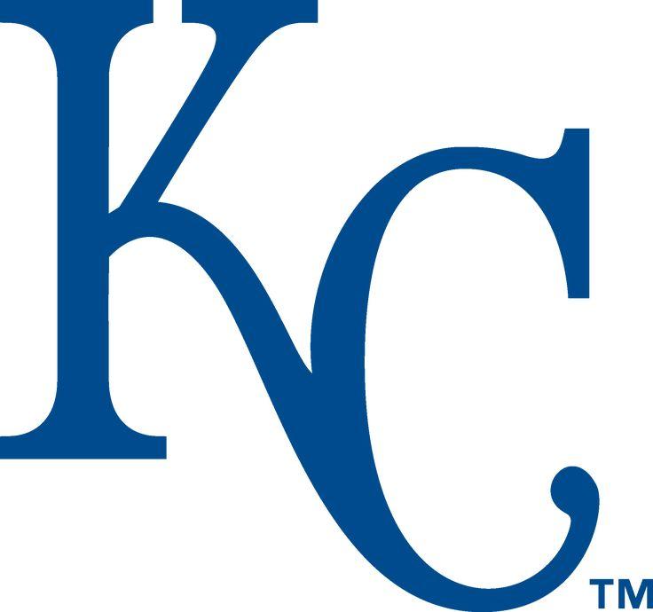 Kansas City Royals Logo Png Image Kansas City Royals Logo Kansas City Royals Royal Logo