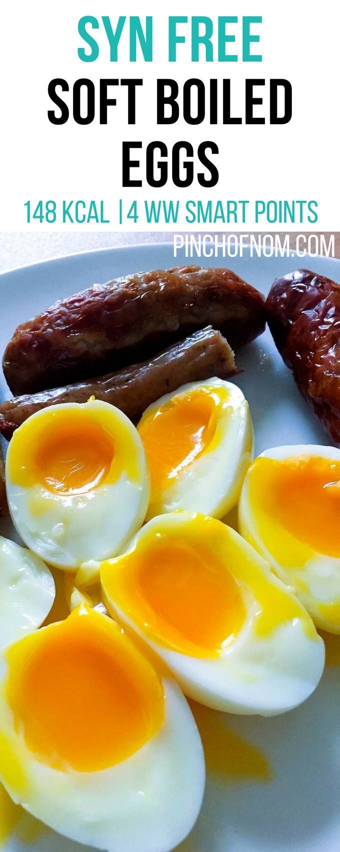 Eggs on slimming world extra easy recipes