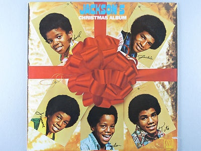 150 best THE JACKSON 5 images on Pinterest | Jackson family ...