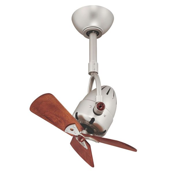 High Quality Ceiling Fan Room Radiator Fan Lighting Remote: 17 Best Images About Architectural Ceiling Fans Australia