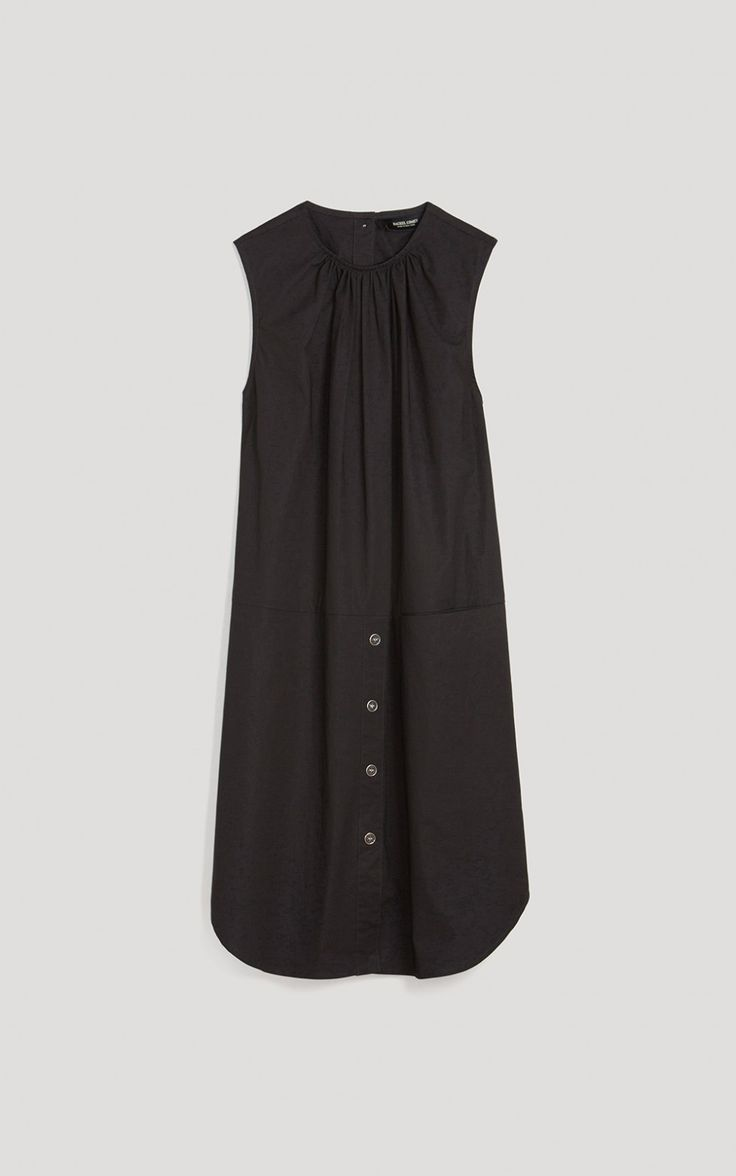 Rachel Comey Kava Dress.