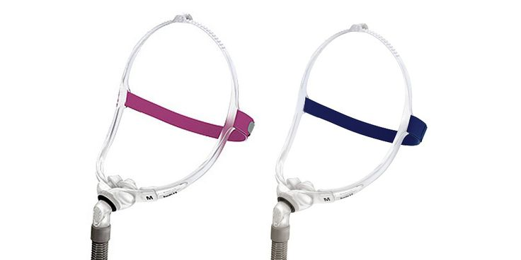 CPAP Masks for Side Sleepers - http://www.snoringabc.com/cpap-masks-for-side-sleepers/