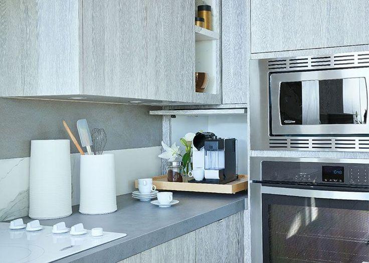 8 strong kitchen design trends for 2017   @meccinteriors   design bites