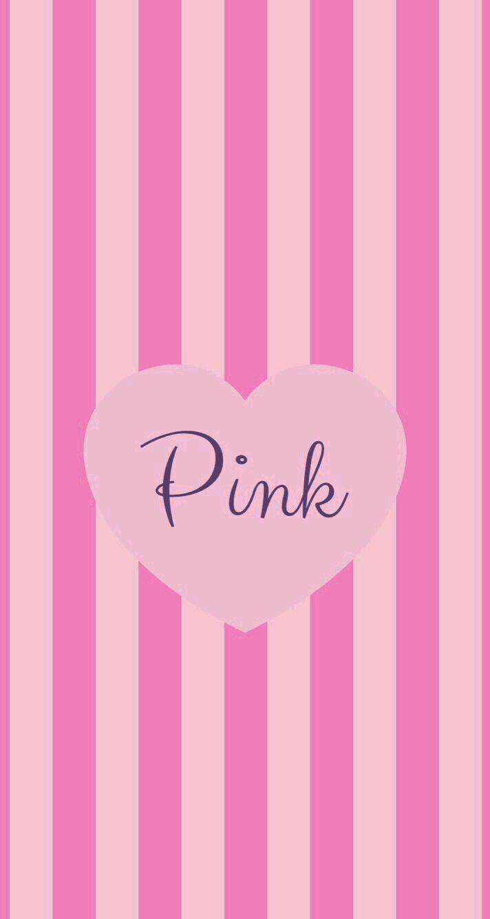 Beautiful Wallpaper Love Pink - c5b743b8bea0511db4cc3118fb54a916--wallpaper-pastel-wallpaper-iphone  Collection_184012.jpg