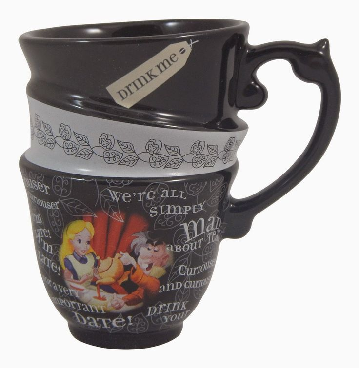 Business: Cool Ceramic cups