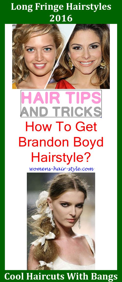 Best Hairstyle For 45 Year Old Woman Blonde Hairstyless