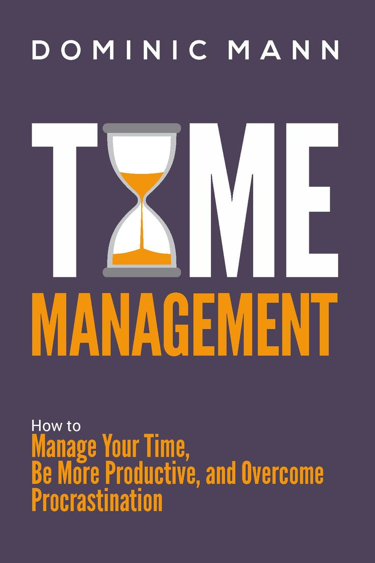 time management for procrastination essay Addressing time management and procrastination includes good self-care photo by sandis helvigs many students struggle with managing their time well and avoiding procrastination, but the rewards of even small changes in these areas can be worth it.