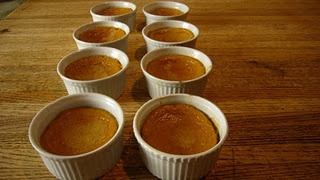 Sweet Potato Custard: Desserts Recipes, Sweets, Detox Recipes, Potatoes, Beauty Detox, Potato Custard, Healthy Dessert Recipes, Healthy Desserts