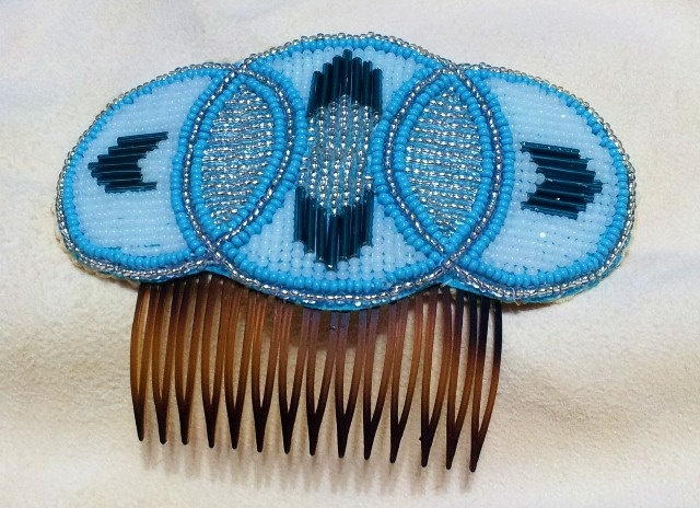 37 best images about native american crafts on pinterest for Easy native american crafts