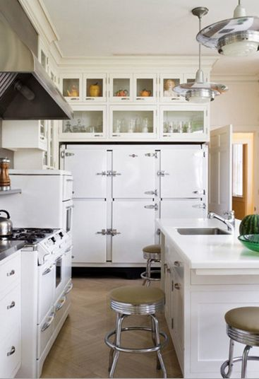 Kitchen Remodelers Collection Home Design Ideas Gorgeous Kitchen Remodelers Collection