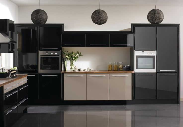 39 best images about Black Gloss on Pinterest | Models ...