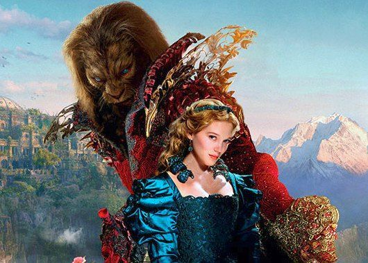 17 Best images about Baśnie - Piękna i Bestia on Pinterest | Beauty and the  beast, Emma watson and Prince adam