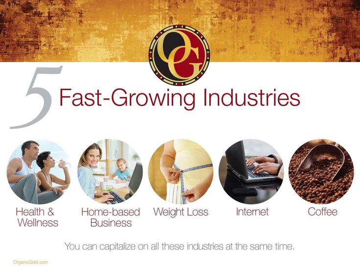 17 best Organo Gold Opportunities images on Pinterest | Coffee ...