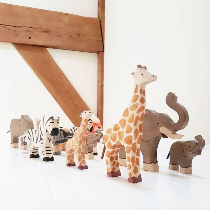 991 beste afbeeldingen over gojv collectie baby kids op pinterest - Tafel leeuw ...
