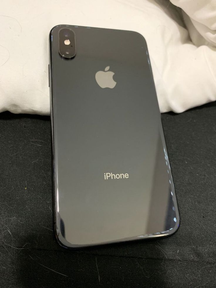 Apple Iphone Xs 256gb Space Gray Iphone Xs Iphonexs Iphone Xs Ideas Of Iphone Xs For Sales Iphonexs Iphone Produkty Apple Chehol Na Iphone Smart Chasy