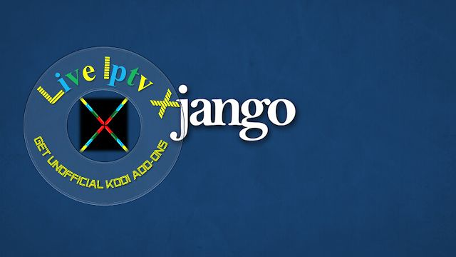 Jango Music Add-on kodi - Download Jango Music Add-on For IPTV - XBMC - KODI   Jango Music Add-on kodi  Jango Music Add-on kodi  Download Jango Music Add-on kodi  Video Tutorials For InstallXBMCRepositoriesXBMCAddonsXBMCM3U Link ForKODISoftware And OtherIPTV Software IPTVLinks.  Subscribe to Live Iptv X channel - YouTube  Visit to Live Iptv X channel - YouTube    How To Install :Step-By-Step  Video TutorialsFor Watch WorldwideVideos(Any Movies in HD) Live Sports Music Pictures Games TV…