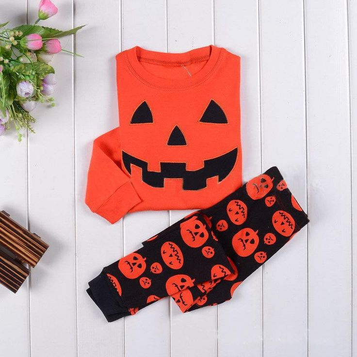 http://babyclothes.fashiongarments.biz/  2017 New clothes sets Kids clothing Girl Boy Party Clothes Pure Cotton Suit Festival Design Presents For The Children Costumes, http://babyclothes.fashiongarments.biz/products/2017-new-clothes-sets-kids-clothing-girl-boy-party-clothes-pure-cotton-suit-festival-design-presents-for-the-children-costumes/, USD 16.90-17.90/setUSD 19.90/setUSD 15.40-19.40/pieceUSD 23.17/pieceUSD 14.90/pieceUSD 14.99-18.32/pieceUSD 11.65-14.15/pieceUSD 16.39-21.17/piece…