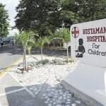 Children from Bustamante Hospital to get cardiac treatment in ...  KINGSTON, Jamaica - Six children from the Bustamante Hospital for Children (BHC) will access well-needed cardiac treatment at the Health City Hospital in ...