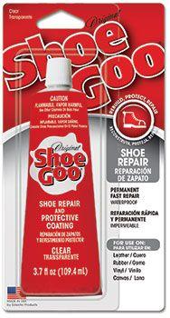 Shoe GOO size image