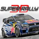 Download Super Rally Racing 3D - Online Multiplayer Apk  V3.3.3:   I just I want to play      Here we provide Super Rally Racing 3D – Online Multiplayer V 3.3.3 for Android 4.1++ Super Rally Racing 3D Online Multiplayer The best Real 3D Car racing game! With HD game graphics.Is a fun Real 3D Race Game for your Android device, with gorgeous game graphics,...  #Apps #androidgame #USPDev  #Racing https://apkbot.com/apps/super-rally-racing-3d-online-multiplayer-apk-v3-3-