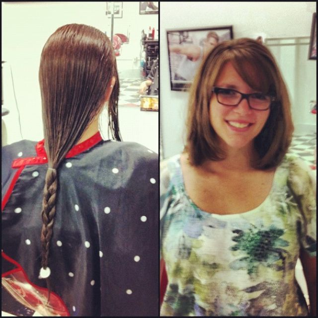 14 Inches Off For Pantene Beautiful Lengths Pantene Uses