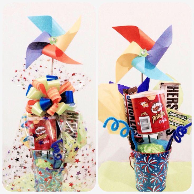 SoRpReSa Balde, personalizada para toda ocasión. #sorpresacali #domicilioscali #love #sorpresadulce #sorpresa #chocolate #pringles  Pedidos:  (318) 385-1187 - (317) 636-3792 www.sorpresacali.com