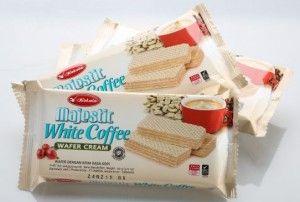 wafer-majestic-white-coffee-90gr