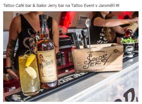 (1) Tattoo Event Jaroměř (@TattooEvent2016) | Twitter
