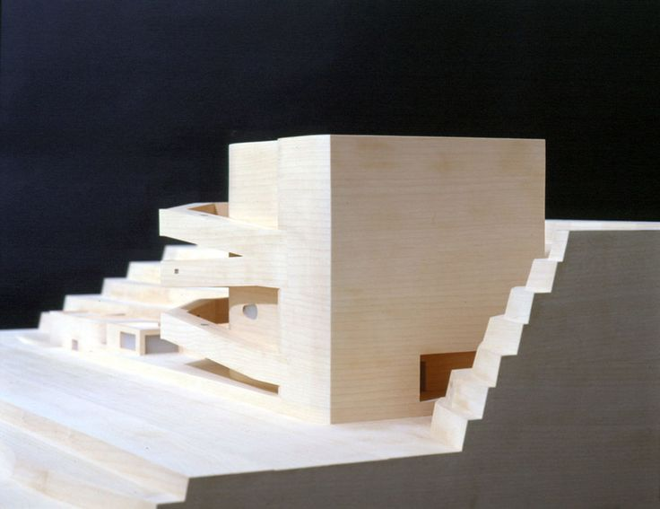 14 best Scienze Motorie images on Pinterest Architecture