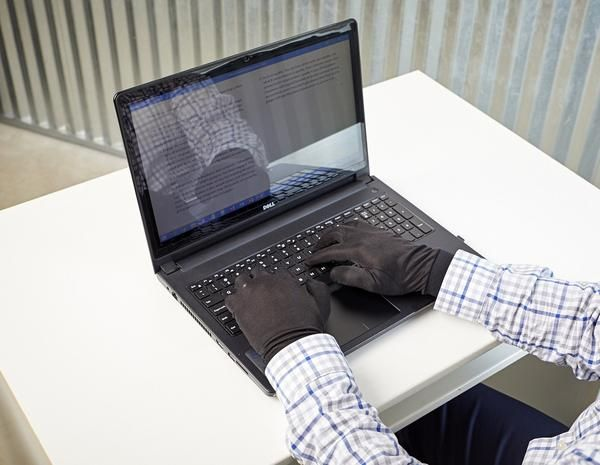 9 Best Warm Thin Gloves For Typing With Cold Hands Images