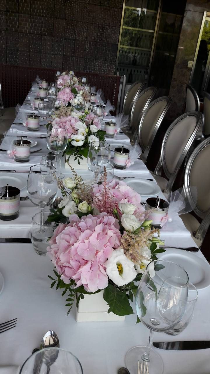 #lesfleuristes #ανθοπωλειο #γαμος #νυφη #διακοσμηση #λουλουδια #δεξιωση #ανθοστολισμος