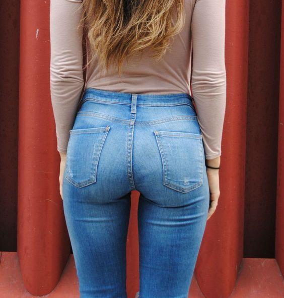 Medietweets av Tight Skinny Jeans (@TightJeans76) | Twitter