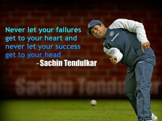 #Adlandpro Their is a saying in India.. Here every single boy has two dreams.. One is his personal interest and second to be someone like Sir Sachin Tendulkar..  He is the greatest sportsman we have ever seen..