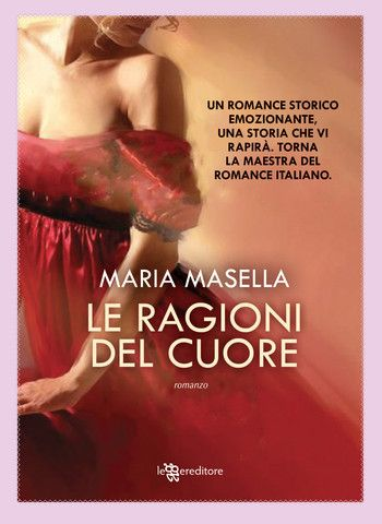 Novità in libreria: Maria Masella, Roberta Ciuffi e Sherrylin Kenyon | Fanucci Editore