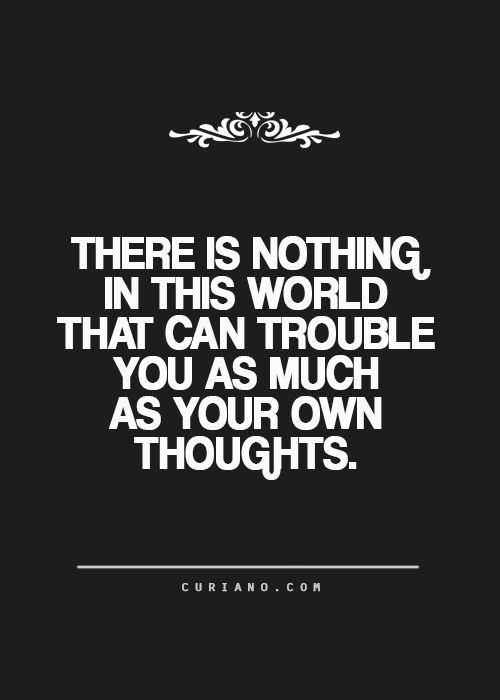 keep it positive!!!