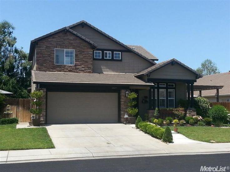 Sacramento Real Estate & Sacramento, CA Homes for Sale