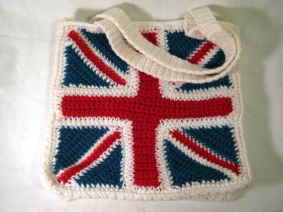 30 best images about Crochet Bags on Pinterest Crocheted ...