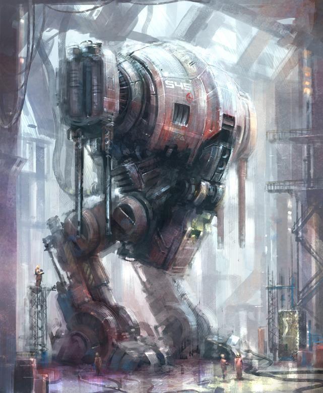 Futuristic militarism. Artist Alex Ichim #футуризм #милитаризм #художник #futurism #militarism #artist Источник Читать статью полностью на сайте Не стыдно маме рассказать